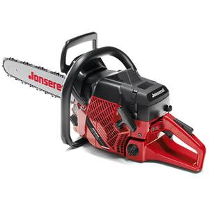 jonsered_chainsaw