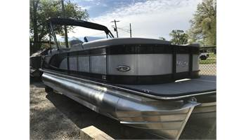 2019 25 SES Bench with 300 Evinrude **DEMO available for sale 9/3/19**