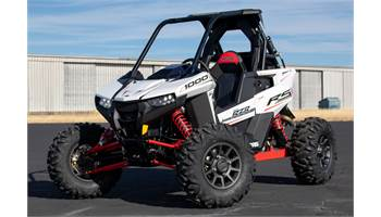 2019 RZR-19,RS1,PS,W.LTNG