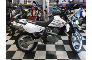 DR650S - 1.99% Financing