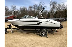 H2O 19 SPORT/ 200HP 4.5 MPI *ONLY $310/MO!