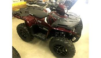 2019 SPORTSMAN 570 SP Power steering. PRICE INCLUDES FREIGHT AND PREP, NO GAMES!!