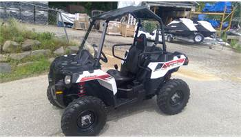 2014 ACE ETX  Full roll cage, car like controls!!