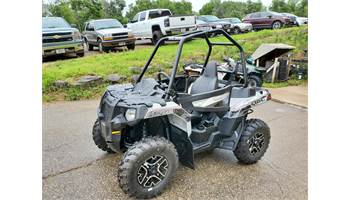 2019 ACE 570 Gray, w/ Power steering.  Price includes freight and prep, NO GAMES!