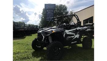 2019 RZR XP 1000 Ride Command white. Quam's price always INCLUDES FREIGHT AND PREP!!