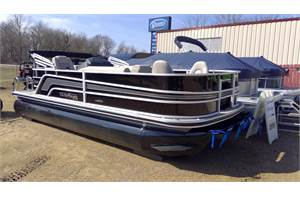 * 222/M0! NEW RANGER 200F CRUISE/FISH TOON. 90HP MERC CT. TRAILER PACKAGES AVAILABLE