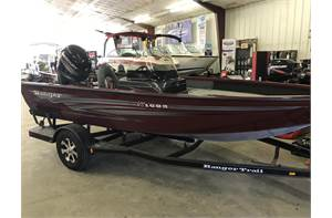 VS 1682 Side console  / 90HP 4 STROKE MERC As low as $205.00 per month! Price includes freight and p