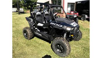 2019 RZR S 900 EPS Black Pearl. PRICE INCLUDES FREIGHT AND PREP! Honest pricing, no games!