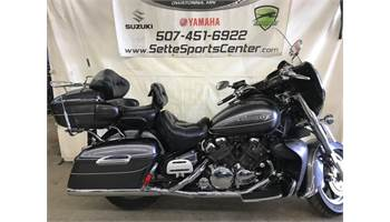 2008 Royal Star Venture S