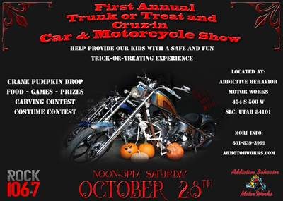 Truck or Treat Flier-1