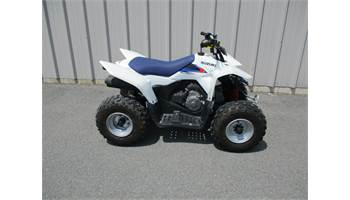 2015 QUADSPORT Z90