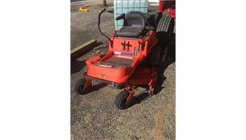 "Ariens EZR2048 with 48"" deck"