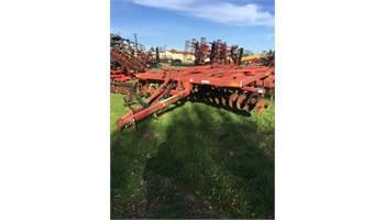 2000 SUNFLOWER 4411-18 11 SHANK RIPPER
