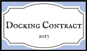 Docking Contract