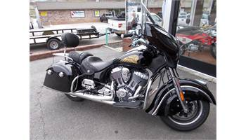 2015 Indian® Chieftain™