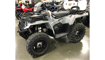 2019 SPORTSMAN 570  EPS - UTILITY EDITION