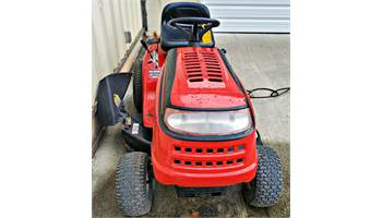 "2017 42"" Riding Mower"