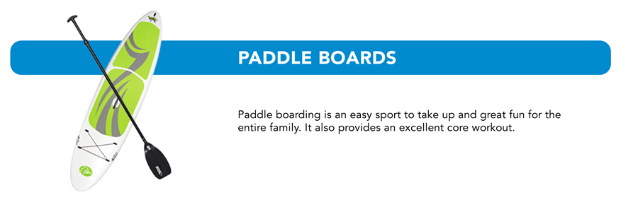 paddleboards2