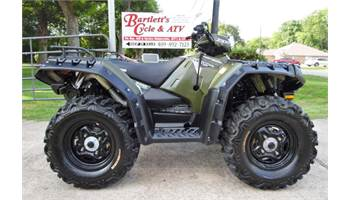 2013 Sportsman® XP 850 H.O.