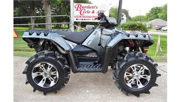2014 Sportsman® XP 850 H.O. EPS