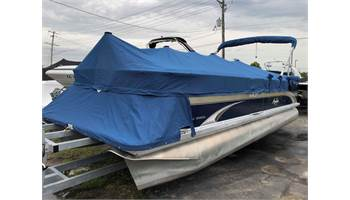 2011 Windjammer 24' Elite