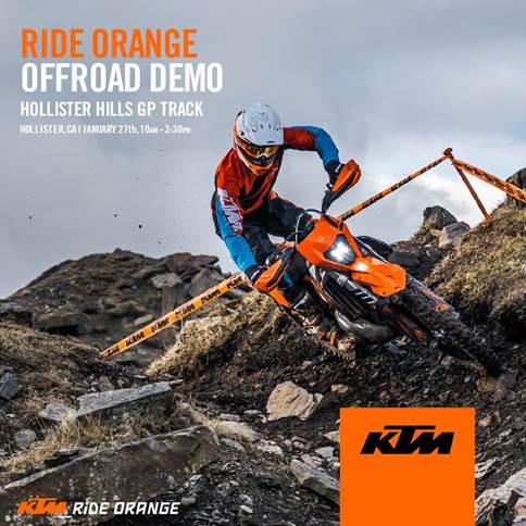 KTM_19_0003_Digital-Assets_Ride-Orange_Off-Road_Jan_1080x1080hollister