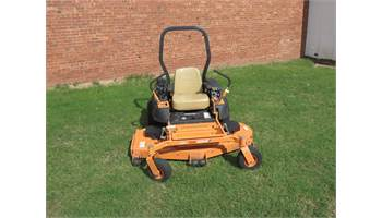 2010 SFZ61-28BS Freedom Z® Riding Mower