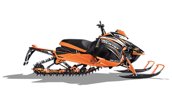 2019 XF 8000 High Country (141) ORANGE