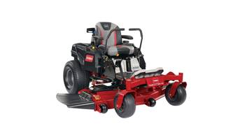 "54"" MyRIDE TimeCutter HD Zero Turn Mower (75212)"