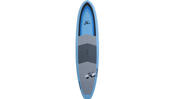 2016 STAND UP PADDLE