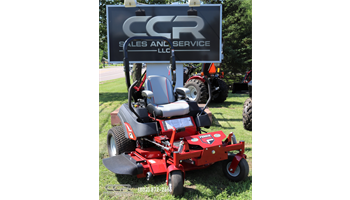 "2018 IS 700Z 5901264 - 61"" 27HP Briggs & Stratton®"