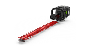 "2019 GH260 - 82V 26"" Hedge Trimmer (Battery and Charger Sold Separately)"