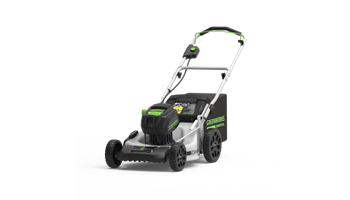 "2019 GM210 - 82V 21"" Push Mower (Battery and Charger Sold Separately)"
