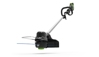 "2019 STE302 - 48V 15"" String Trimmer (2Ah Battery and Charger Included)"