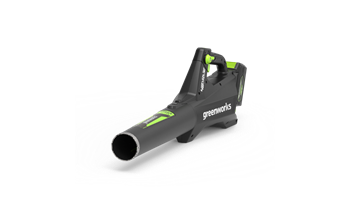 2019 BLM303 - 48V Handheld Blower (Battery and Charger Sold Separately)