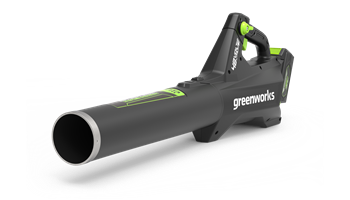 2019 BLM404  48V Handheld Blower (Battery and Charger Sold Separately)