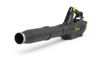 2019 GB600 - 82V Handheld Blower (Battery and Charger Not Included)