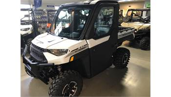 2019 RANGER XP 1000 EPS NS
