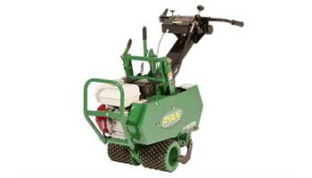 2017 Jr. Sod Cutter (Briggs & Stratton®)