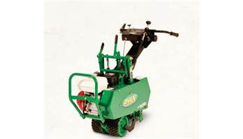 2015 Jr. Sod Cutter (Briggs & Stratton)