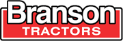 Branson_Tractors_Logo