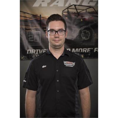 Chris Valliere-Kowalchuk - General Manager