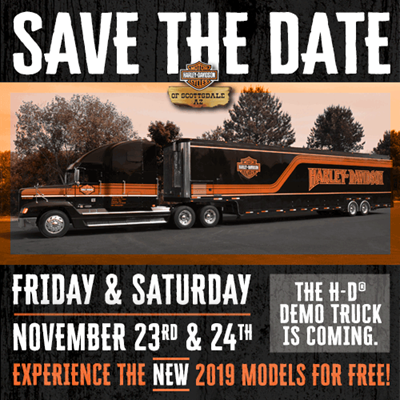 2018_Demo_Truck_SaveTheDate_500x500