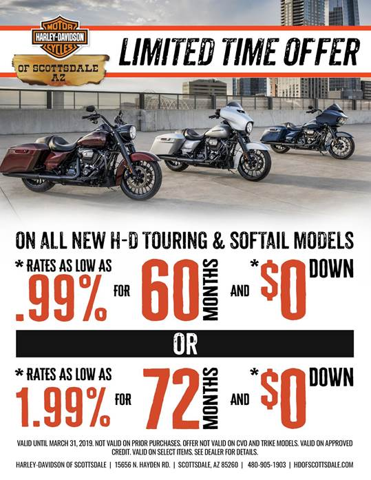 HDOS_HD_Touring_Models_Promo_flyer