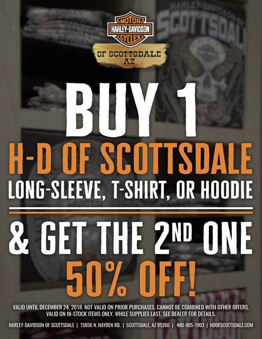 HDOS_Motorclothes_LongSleeveShirts_Promo_flyer