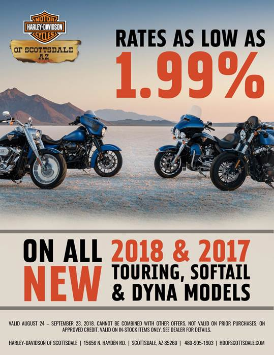 HD_HDOS_Touring_Softail_Dyna_Promo_flyer