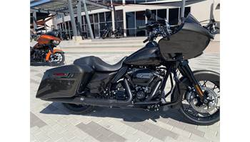 2020 ROAD GLIDE SPECIAL
