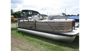 2018 Skye 2385SU With A 115 HP Suzuki Motor ( All Brands Of Motors Available )