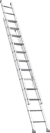ladder_PNG14797