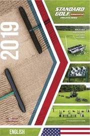 STD GOLF_2019Catalog_English-02